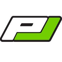 pL | Social Profile