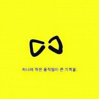 김정식 | Social Profile