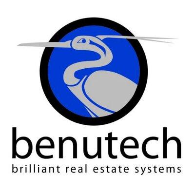 benutech | Social Profile