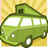 Twitter result for Westfalia from WickedWesties