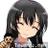 Deadly_Miho profile