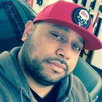 DJ SAI | Social Profile