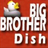 Big Brother Dish | Social Profile