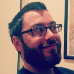 Mike Maser | Social Profile
