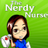 @TheNerdyNurse