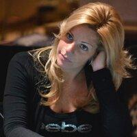 Marguerite Spagnuolo | Social Profile