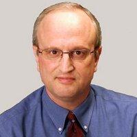 Ted Vinzani | Social Profile