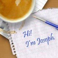 Joseph Ting | Social Profile