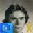dennison337 profile