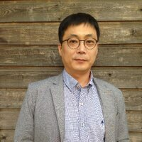 김철환 | Social Profile