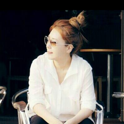 박준희   Social Profile