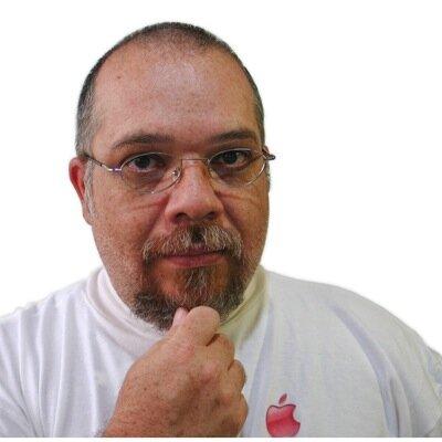 Diego Baptista | Social Profile