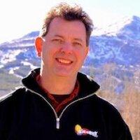 Karl Bastian | Social Profile