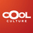 coolculture profile
