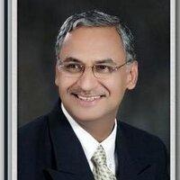 Naveen Thacker