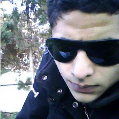 Belgaied Wael