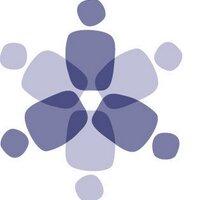CTECA | Social Profile
