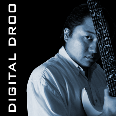 Digital Droo | Social Profile