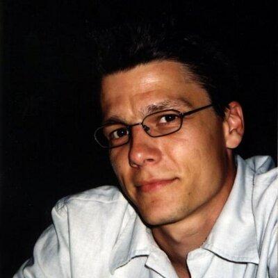 Tomasz Pirc | Social Profile