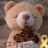@KoreanDrama808
