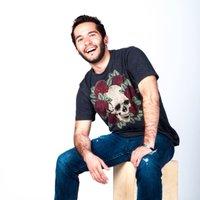 Dominick Washburn | Social Profile