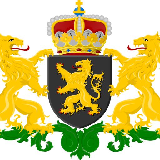 BrabantNieuws.net