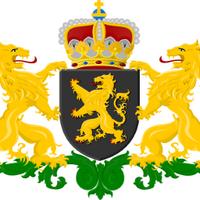 _BrabantNieuws