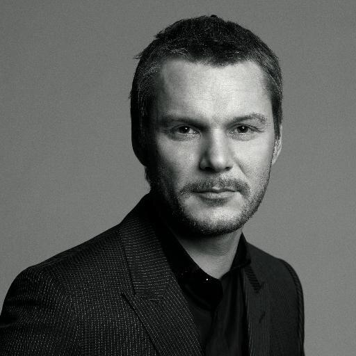Lars Rix