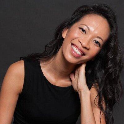 Rita Nguyen | Social Profile