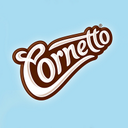 Photo of CornettoFR's Twitter profile avatar