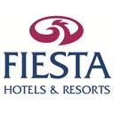 FiestaHotels&Resorts