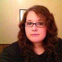 Jessica Isom | Social Profile