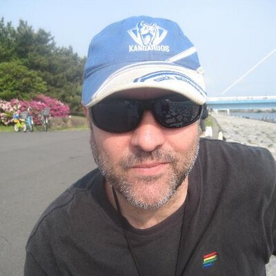 Scott McLean | Social Profile