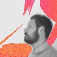 Luke Insect | Social Profile