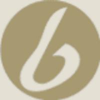 LucaSpoldi - 6inrete | Social Profile