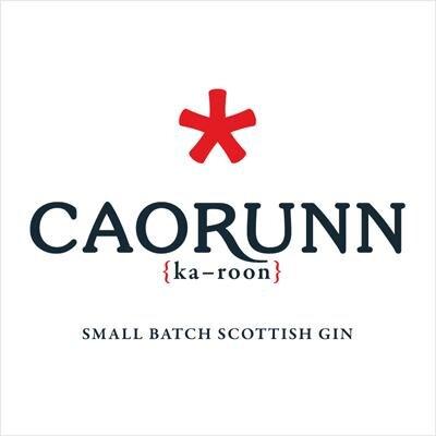 Caorunn Gin  Twitter Hesabı Profil Fotoğrafı