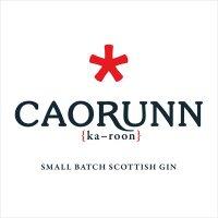 Caorunn Gin | Social Profile