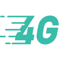 4GConnectNL