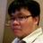 @aloysiusfeng