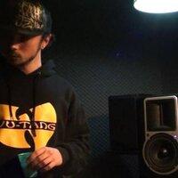 Blastah Beatz | Social Profile