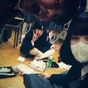 優花 (@0201anpan1) Twitter
