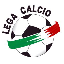 Serie A Social Profile