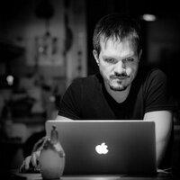 Sebastian Spier | Social Profile