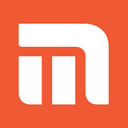 Photo of Mxit's Twitter profile avatar