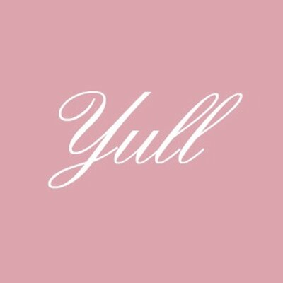 Yull Shoes | Social Profile