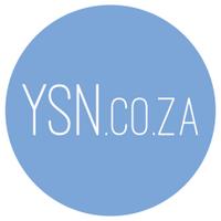 YSN | Social Profile