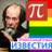 vesti_kpss