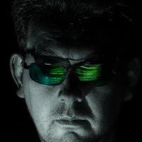 Paul Kavanagh | Social Profile