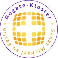 RogateKloster