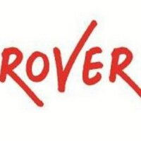 ROVER_online